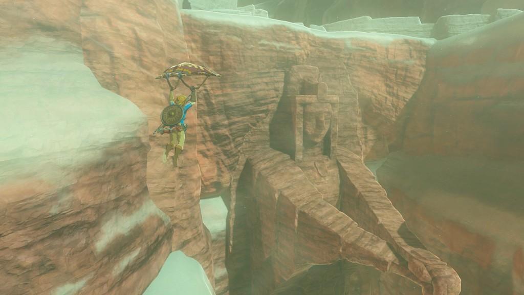 Zelda Breath Of The Wild 03