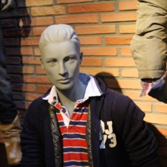 Foto 15 de 29 de la galería bread-butter-invierno-2010-desigual-pepe-jeans-boss-orange-moda-denim en Trendencias