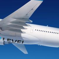 Volar a Estados Unidos por menos de 100 euros ya es posible