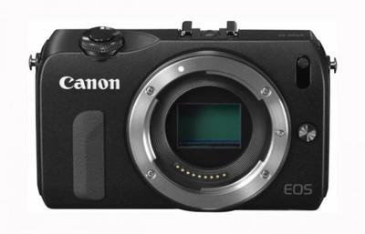 Canon posiblemente presentará algunas de sus cámaras más esperadas durante el CES de 2014