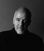 Un cuento de Navidad de Paulo Coelho