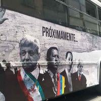'Populismo en América Latina', la serie que está en Prime Video, fue financiada con dinero ilícito: AMLO
