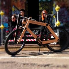 Foto 2 de 10 de la galería sandwichbike en Trendencias Lifestyle