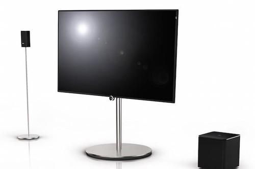 Si no tienes HDMI, la conexión S/PDIF, una gran desconocida, puede sacarte de más de un apuro