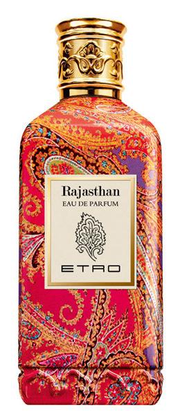 Rajasthan Eau de Parfum