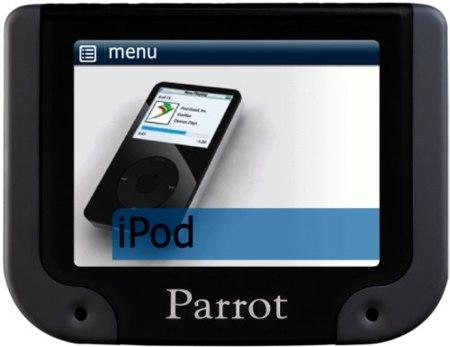 parrot_mki9200_03.jpg
