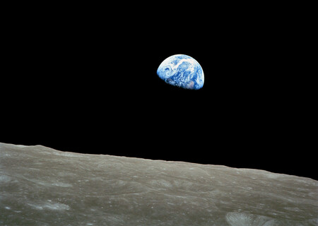 El polémico astrofísico de Harvard Avi Loeb está convencido de que el Proyecto Galileo es nuestra mejor baza para encontrar tecnología extraterrestre