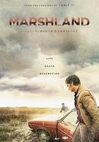 'La isla mínima', tráiler final y cartel del thriller español