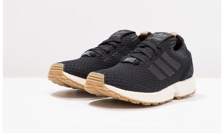 70de en Pksólo Adidas zapatillas las Flux ZX descuento 34RLc5AqSj