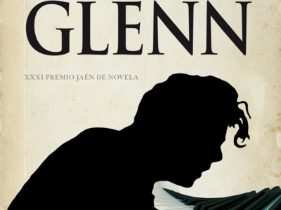 'Glenn', la historia del mejor pianista de todos los tiempos