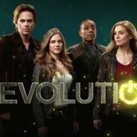'Revolution', intensa y poco reveladora primera promo de su segunda temporada