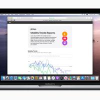 Apple lanza una herramienta que muestra cómo el distanciamiento social del COVID-19 están funcionado en México y otras ciudades