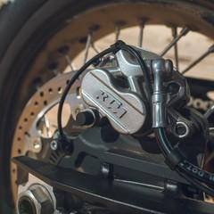 Foto 81 de 128 de la galería ktm-790-adventure-2019-prueba en Motorpasion Moto