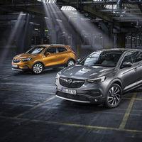 PSA reducirá la gama Opel y la posicionará como especialista del coche eléctrico a medio plazo