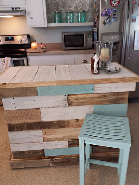 Muebles Cocina 17