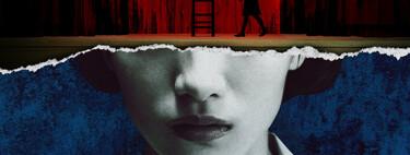 'Detention': Netflix convierte el videojuego en una intrigante serie de terror sobre la memoria histórica de Taiwan