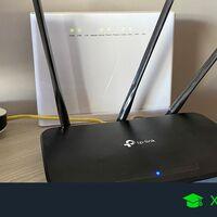 Cómo usar tu viejo router como repetidor para mejorar tu WiFi