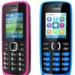 Nokia110y112