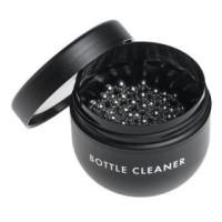 Limpiar el decantador: Riedel Bottle Cleaner Beads