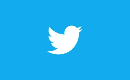 Twitter prueba la traducción automática de tweets utilizando Bing