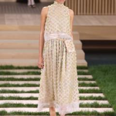 Foto 47 de 61 de la galería chanel-haute-couture-ss-2016 en Trendencias