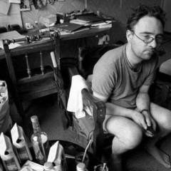 Foto 23 de 57 de la galería la-vida-de-un-drogadicto-en-57-fotos en Xataka Foto