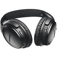 Bose permitirá que los poseedores de auriculares Quiet 35 hagan durante un tiempo un downgrade de firmware
