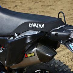 Foto 15 de 15 de la galería yamaha-xtz1200r-super-tenere-preparacion-para-el-rally-de-los-faraones-2011 en Motorpasion Moto