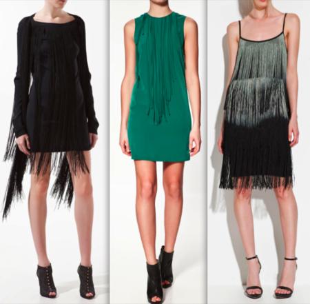 Zara+Flecos+vestidos+pv2012