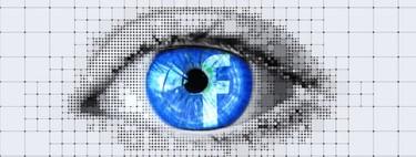 La mega guía de privacidad y seguridad en Facebook