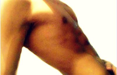 Posibles problemas que los ejercicios abdominales pueden causar en nuestro organismo