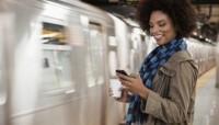 WiFi Aware, la próxima tecnología que permitirá a tu móvil encontrar gadgets con los que interactuar