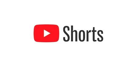 YouTube hace oficial su competencia a TikTok con Shorts: vídeos de hasta 15 segundos en formato vertical