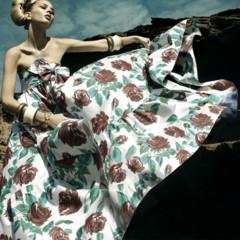 Foto 2 de 5 de la galería vestidos-de-bodas en Trendencias