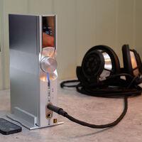 iFi presenta el NEO iDSD, un DAC con amplificador de auriculares integrado para potenciar tu reproductor musical favorito