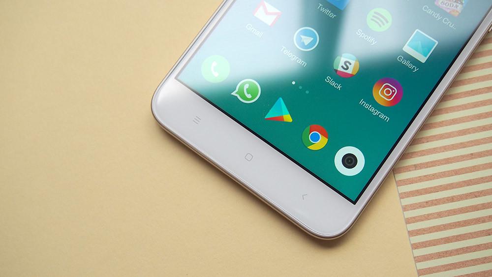 Xiaomi Redmi™ Note 5a prime