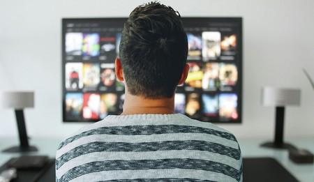 Netflix está probando una nueva función para facilitar la repetición de nuestras escenas favoritas con un sólo click