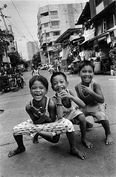 Foto de Manila (2/6)