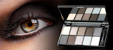 Nyx Cosmetics, la sugerencia de una lectora