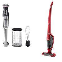 9 ofertas del día de Amazon en artículos de cocina y limpieza del hogar válidas hasta medianoche