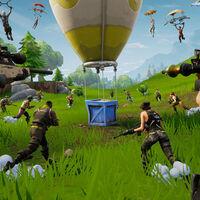 Los correos entre Epic y Microsoft: Tim Sweeney intentó que Fortnite tuviese online gratis en Xbox y Phil Spencer no renuncia a xCloud en otras consolas