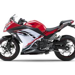 Foto 56 de 58 de la galería kawasaki-ninja-250r-2013-cambio-radical-para-la-mas-pequena-de-la-familia en Motorpasion Moto