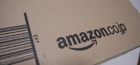 Tienda online con el partner logístico, ¿qué gana la pyme con ello?