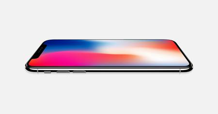 Apple vendió menos iPhones y aún así acumuló más de la mitad de los beneficios del mercado móvil
