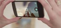 Google y LG lanzan los primeros anuncios del Nexus 4 mientras siguen los problemas de stock