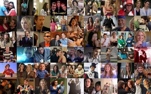 Las series norteamericanas más vistas en España y otros 17 países que no son Estados Unidos