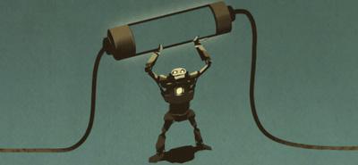 La colaboración entre SuperBot Entertainment y Sony llega a su fin