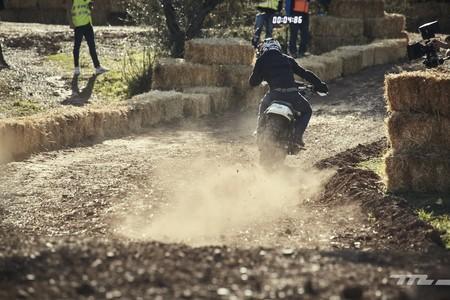 Harley Davidson Triple S 2020 Prueba 045