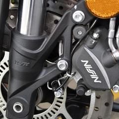 Foto 30 de 73 de la galería voge-500ds-2020-prueba en Motorpasion Moto