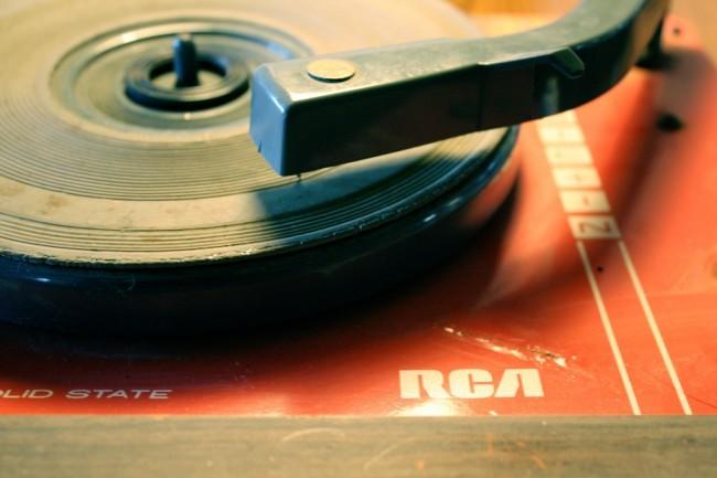 La evolucion de la industria musical española en los ultimos 5 años